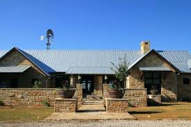 house plans with metal roofs house plans limestone new country ranch home metal roof google search house plans with metal roofs
