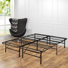 amazon ca furniture d cor home kitchen