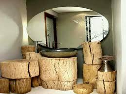 diy rustic bathroom wall decor ideas deboto home design stylish