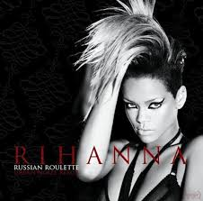 Rihanna Russian Roulette Video 2009 Imdb
