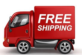 7 Tried-and-true <b>Free Shipping Promotions</b> to Drive Holiday Sales ...