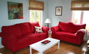 red furniture ideas. Gallery Of Living Room Color Ideas For Red Furniture -