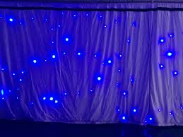 lighting curtains. led light stage curtain suppliers and manufacturers at alibabacom lighting curtains s
