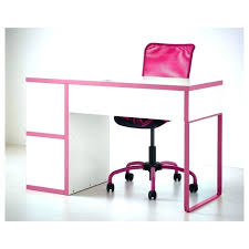 ikea office chairs canada. Ikea White Office Chair Appealing Beautiful Desk Plus Cool Pink  For Home . Chairs Canada I