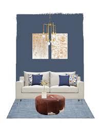 define interior design. Jessica Williams Interior Define Design