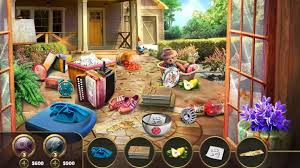 Hidden object games (hog) are sometimes called hidden pictures, and they are part of a genre of puzzle video games in which you have to find so, the primary form of gameplay in hidden object games is to locate a particular item on the screen and usually that unique item blends very well in the. Hidden Object Friends And Family Download