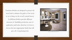 hardwood types for furniture. furniture hardwood types for