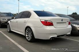 BMW 5 Series how fast is the bmw m5 : Car High Performance: BMW M5 E60