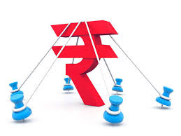 Rupee Strong Dollar May Limit Rupees Downside The