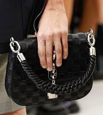 louis vuitton bags 2017 black. louis-vuitton-spring-summer-2017-runway-bag-collection- louis vuitton bags 2017 black u