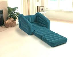 fold out chair bed check this fold out foam chair see the foam fold out chair fold out chair bed