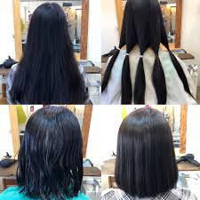 ツヤツヤ ナチュラル しっとり ボブprivate Hair Salon Spread タナカ