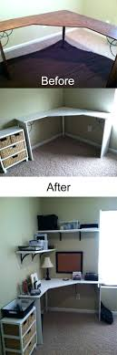 cheap office shelving. Cheap Office Shelving This Looks A Lot Like Our Room Handy Dandy Little Ideas Here H