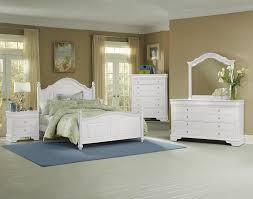 Vaughan Bassett French Market Queen Bedroom Group - Item Number: 384 Q  Bedroom Group 1