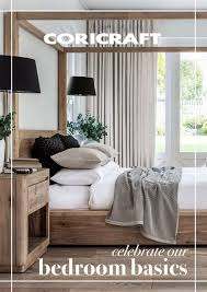 bedroom basics. Coricraft - Bedroom Basics Valid From 27/07/2018 To 30/09/ Bedroom E