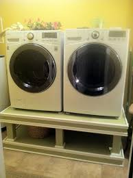 best full size of interior front load washer pedestal trick save money samsung wfanw really with washer pedestal