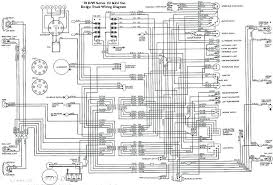 71 charger wiring diagram change your idea wiring diagram 1979 dodge wiring diagram schema wiring diagram online rh 17 1 travelmate nz de 2008 dodge charger wiring diagram 2012 dodge charger wiring diagram