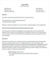 International Standards Resume Format Resume Template Easy ...