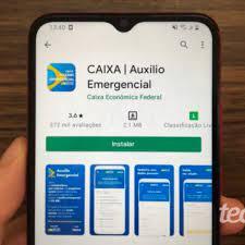 Como contestar o Auxílio Emergencial de 2021