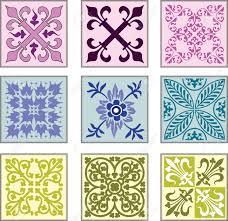 Decorative Ceramic Tile Inserts Tiles amusing decorative ceramic tiles decorativeceramictiles 43