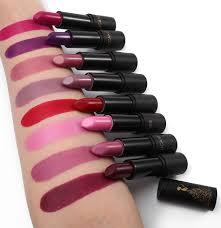 Ξ Big promotion for top lipsticks brands and get free shipping ...