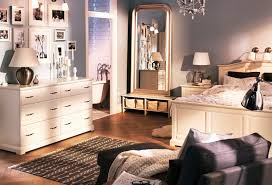 Latest IKEA Bedroom Ideas For Teenagers Bedrooms Awesome Ikea Bedrooms  Ideas Bedroom Ideas For Couples