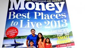 Image result for money magazine