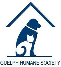 humane society logo png. Wonderful Png Living Here With Humane Society Logo Png N