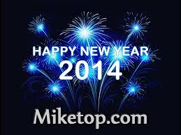 happy new year 2014. Wonderful New Happy New Year Neujahr 2014 Miketop Intended Happy New Year