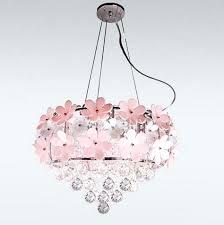 lighting for girls bedroom. Girls Lighting For Bedroom I