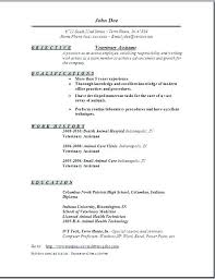 Orthodontic Assistant Cover Letter Orthodontist Assistant Resume