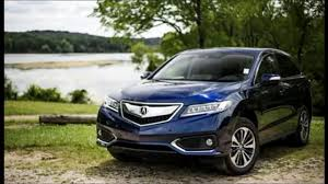 2018 acura mdx price. wonderful acura 2018 acura rdx changes inside acura mdx price