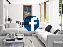 furniture design for living room. like us on facebook furniture design for living room t