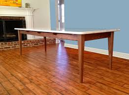 amazing mid century modern dining tables