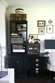 Retro office decor 1940s Vintage Office Decorating Ideas Fancy Vintage Home Office Furniture Best Ideas About Vintage Home Offices On Vintage Office Decorating Doragoram Vintage Office Decorating Ideas Hang Personal Pictures Retro Office