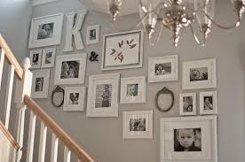 creative wall displays get those