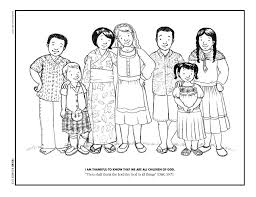 Small Picture Coloring Page Friend Nov 2008 41 friend