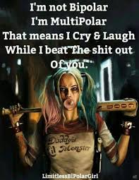 Harley Quinn Quotes Magnificent Categoryharley Quinn GEEKOJICOM Harley Quinn Pinterest