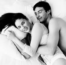 New For Couples In The Bedroom My New Research Best Sleeping Positions For Couples To Live Happy