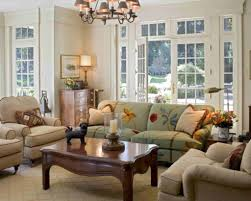Country Interior Design Awesome Country Bedroom Decor Pictures Interior Design Ideas