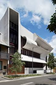 residential architecture houses new wilkinson award indigo slam by smart design studio breathe architecture studio yellowtrace