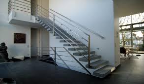 Fußböden Und Treppen Aus Beton - Material Raum Form In Hamburg