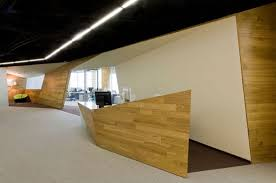 office front desk design design. Office Front Desk Design Awesome Throughout Ideas . Magnificent M