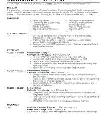 Sample Resumes In Word Fantastic Retail Resume Template Sample