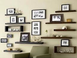 Ikea Canada Floating Shelves Cool Luxuriantwalldecorikeaideasatingshelvesikeaforlivingroom