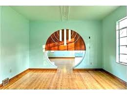 contemporary art furniture. Modern Art Deco Furniture Contemporary House  Interior . N