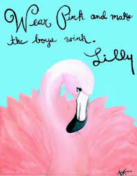 Beautiful Flamingo Quotes Best Of Funny Gay Flamingo Card Flamingo Pelican Greeting Card Funny Bird