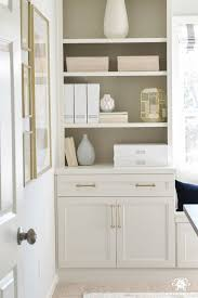 neutral home office ideas. Track Creative Office Design Ideas Backdrops Home Simple 355 Best OFFICE Images On Pinterest Neutral