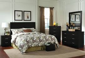 Bedroom Furniture Stores Clarksville Tn Rooms For Less Pensacola