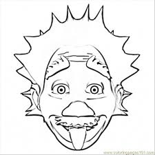 Small Picture Albert Einstein Coloring Page Free Physics Coloring Pages